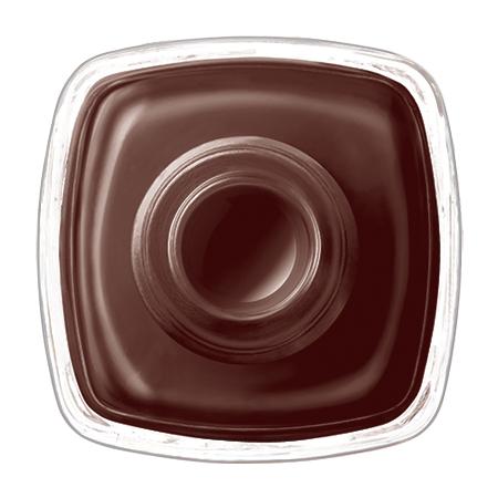 chocolate-cakes