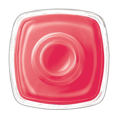 jam-jelly