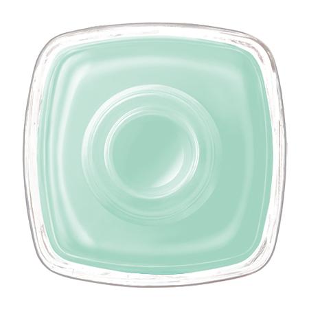 turquoise-caicos